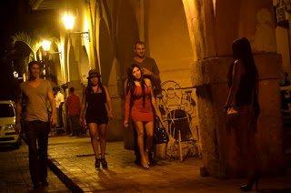 Prostitution-Pic-4