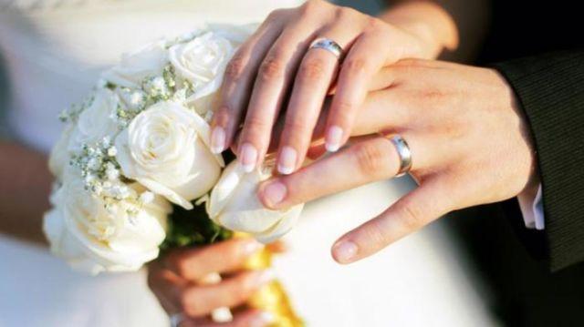 menikah bukan tentang usia