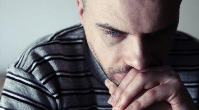 Menghindari Stres