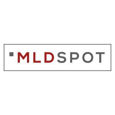 MLDSPOT