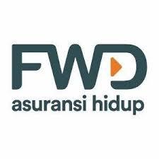 Asuransi Bebas Tawakkal