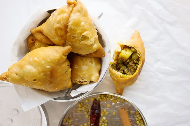 7 Makanan Pembuka Puasa Dari Belahan Dunia Yang Perlu Kamu Ketahui