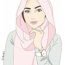 Tinah Sutinah