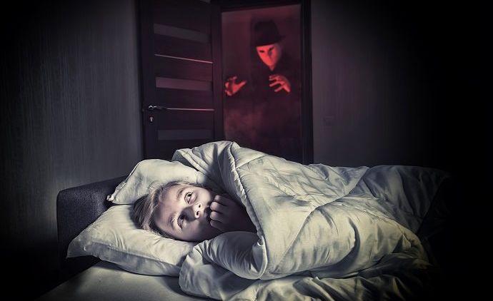 Bukan Sekadar Mimpi Biasa, Ini 5 Alasan Masuk Akal Kenapa Manusia Alami Mimpi  Buruk