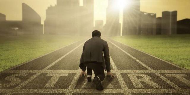 Meningkatkan Disiplin Diri Agar Masa Depan Anda Cerah