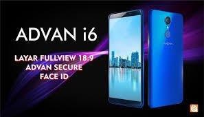 #Advani6 Advan Secure