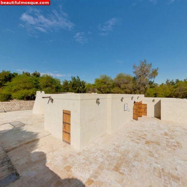 jawatha-mosque-in-hofuf-saudi-arabia-06