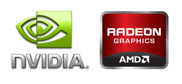 bagus mana NVIDIA atau Radeon?