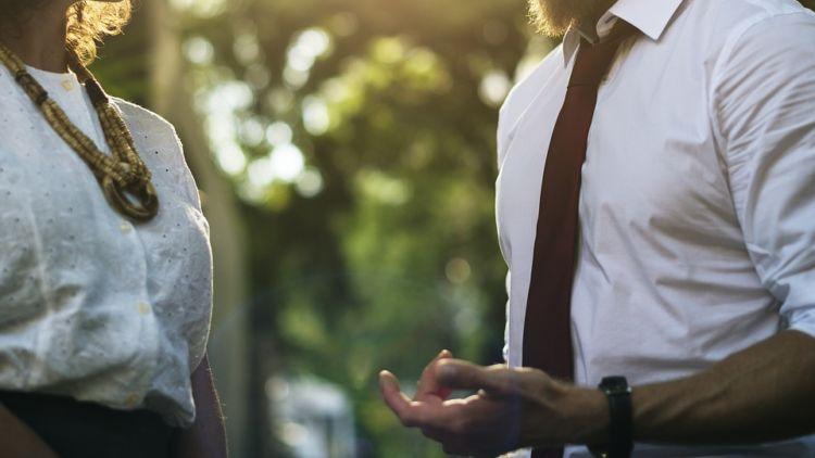 Saat Hubungan Tak Direstui Orangtua Ini 5 Langkah Bijaksana Yang