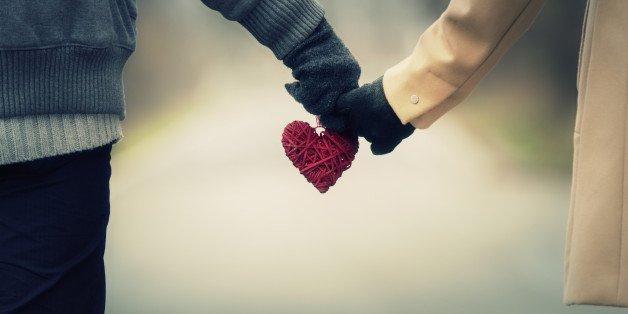 Cinta yang lainpun sempat mengisi