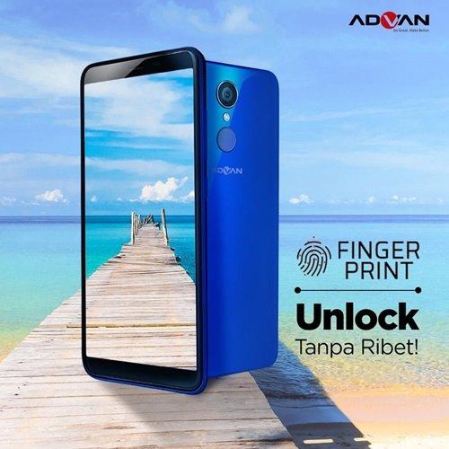 unlock tanpa ribet