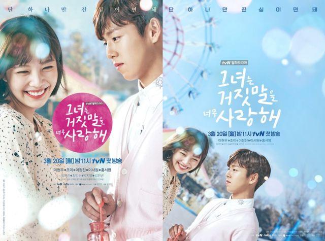 korea.iyaa.com