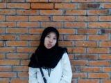 Aulia Dian