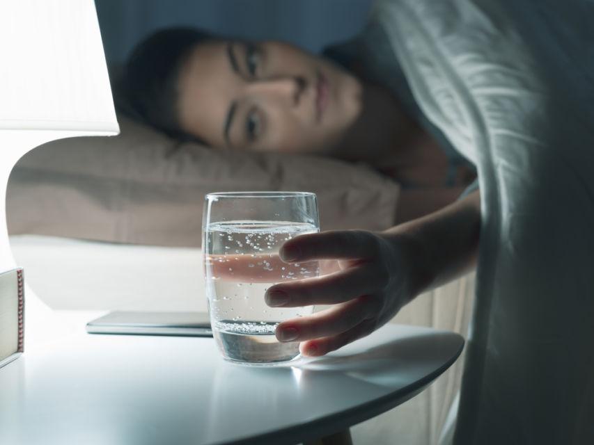 7 Metode Diet Air Putih Ini Ampuh Turunkan Angka Timbangan Murah Dan Mudah Banget Dilakukan