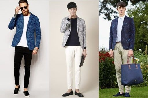 gaya-pakaian-bnw-atau-black-and-white