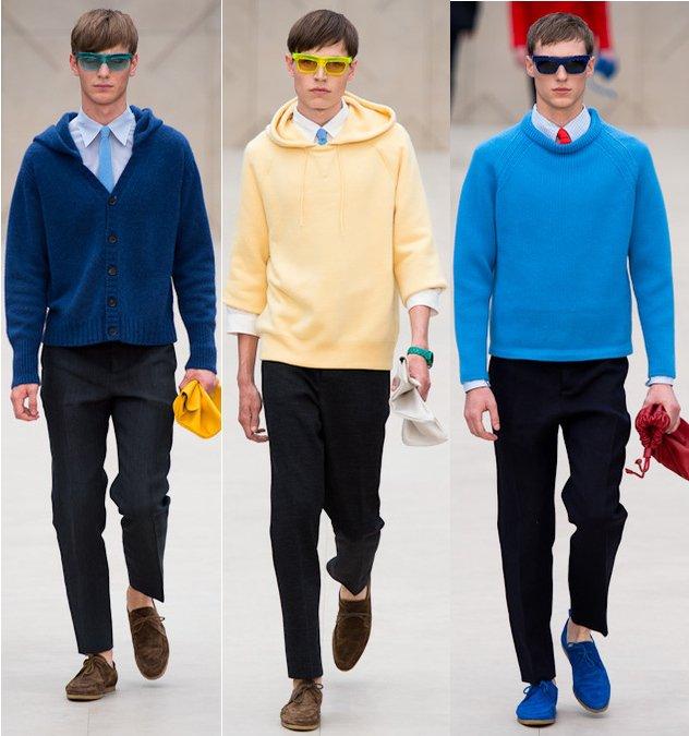 pakaian-warna-cerah-kenapa-tidak