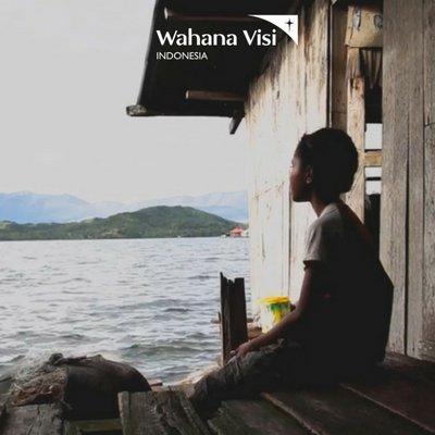Wahana Visi Indonesia