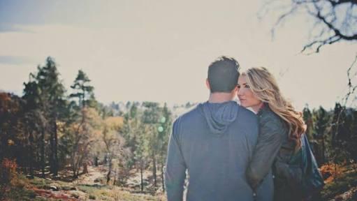 Membedakan pacar yang memang setia