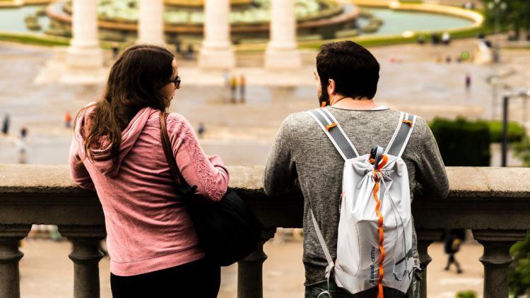 Hasil gambar untuk Jangan Ada Rasa Malu Lagi Jika Ingin Mengajak Berkencan