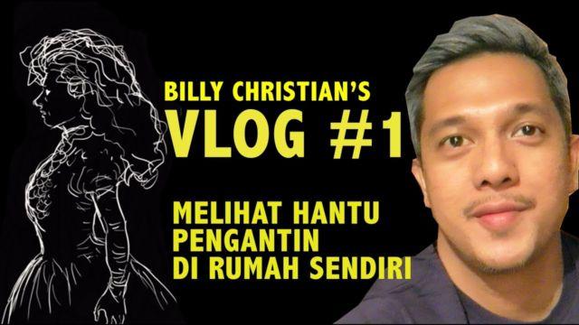 Billy Chritstian