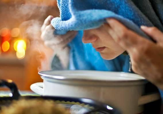 minyak urut minyak balur aroma therapi