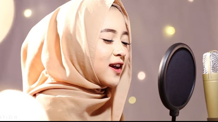 5 Penyanyi Religi Dan Sholawat Terbaru Ini Meraup Puluhan Juta Rupiah Lewat Youtube Mau Tahu