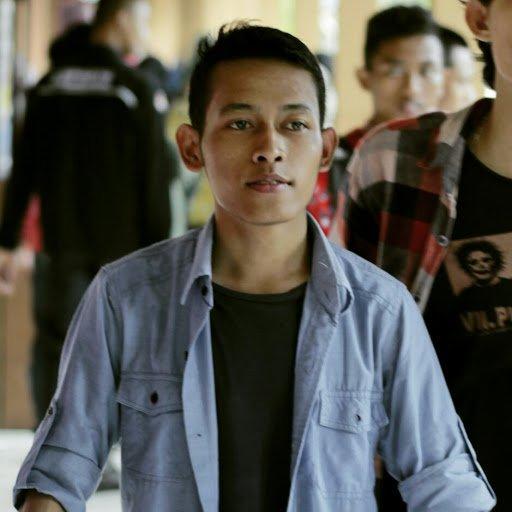 Ifan Prasya