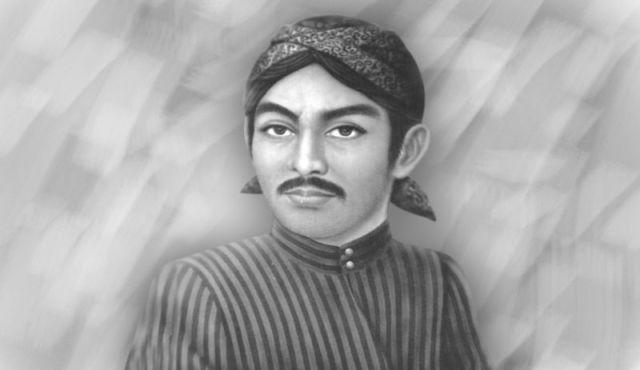 Raden Mas Syahid