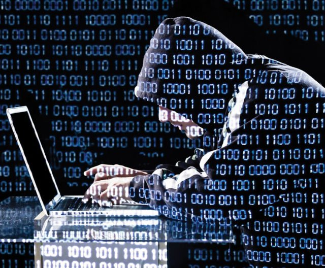 Brian Bandell, writer: Hacking isn't journalism, it's a crime
