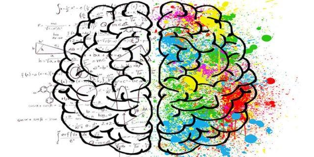 Menajamkan Otak
