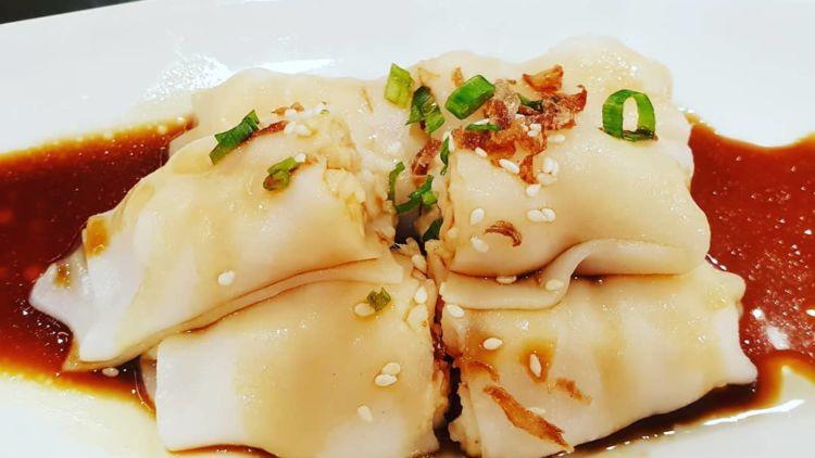 12 Daftar Kuliner Medan Yang Lezatnya Bikin Ketagihan Jadi Kangen