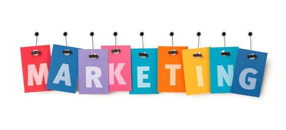 Pengertian Pemasaran (Marketing) ~ Info Seputar Pen…