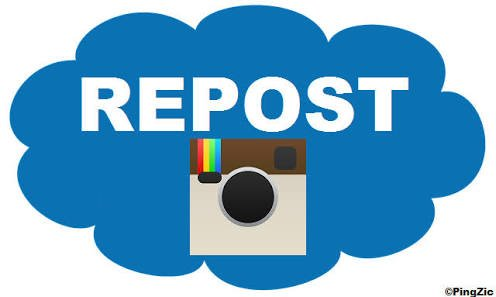 How to Repost on Instagram [Android & iOS]