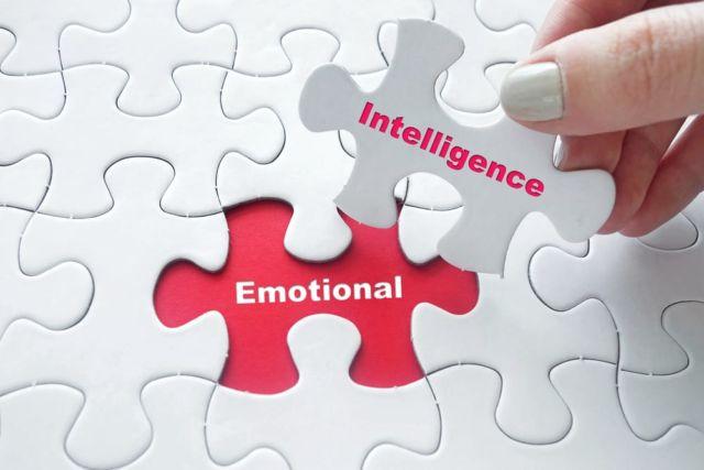 kecerdasan emosi penting dalam membentuk perilaku