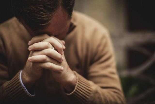 aku selalu mendoakanmu