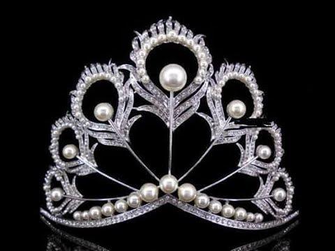 phoenix-mikimoto-crown-simbol-kekuatan-ratu-kecantikan