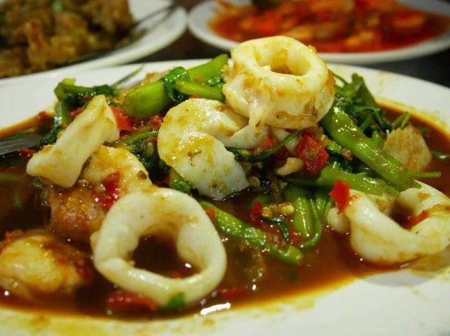 Kuliner Lezat Di Kota Medan Versi Shiro888