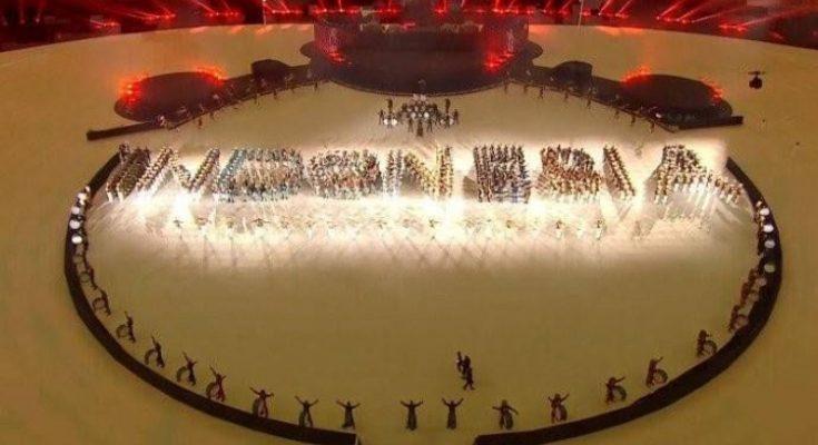 10 Momen Penutupan Asian Games Yang Bikin Kamu Susah Move On Dengan Pesta Olahrga Asia Ini Seru