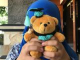 Fava Nurbaity