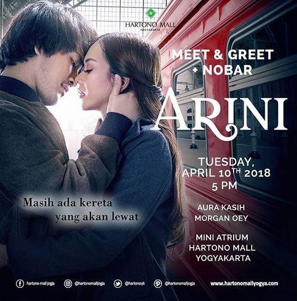 Arini
