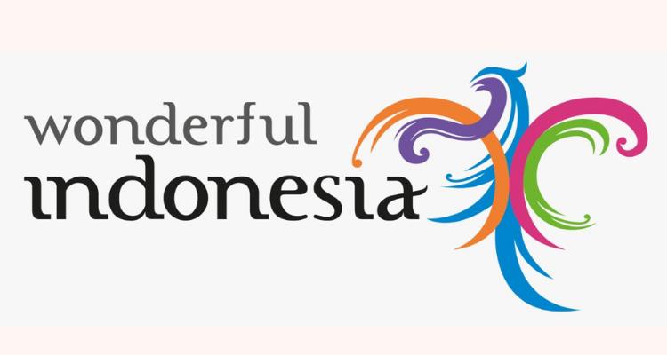 5 Tempat Wisata Ini Jadi Lokasi Pengambilan Gambar Video Wonderful Indonesia Yang Menang Ajang Internasional