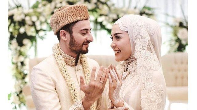 6 Gaya Makeup Pernikahan Yang Banyak Diterapkan Di Indonesia