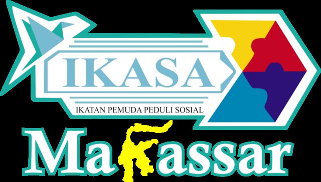 Ayo bergerak bersama IKASA Makassar