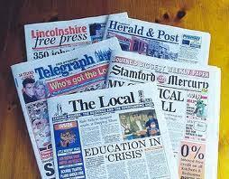cetak majalah murah cepat hubungi aditya 021. 9245. 5665…