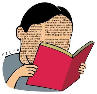 giatlah membaca