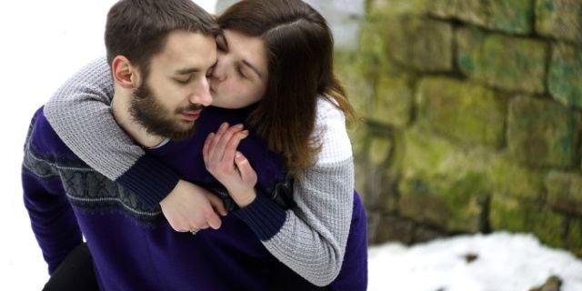 Brondong Memang Menggoda Duda Lebih Mempesona Inilah 7 Alasan Duda Lebih Menarik Di Mata Wanita