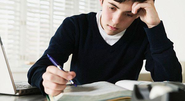 kuliah di jurusan pilihan orang tua