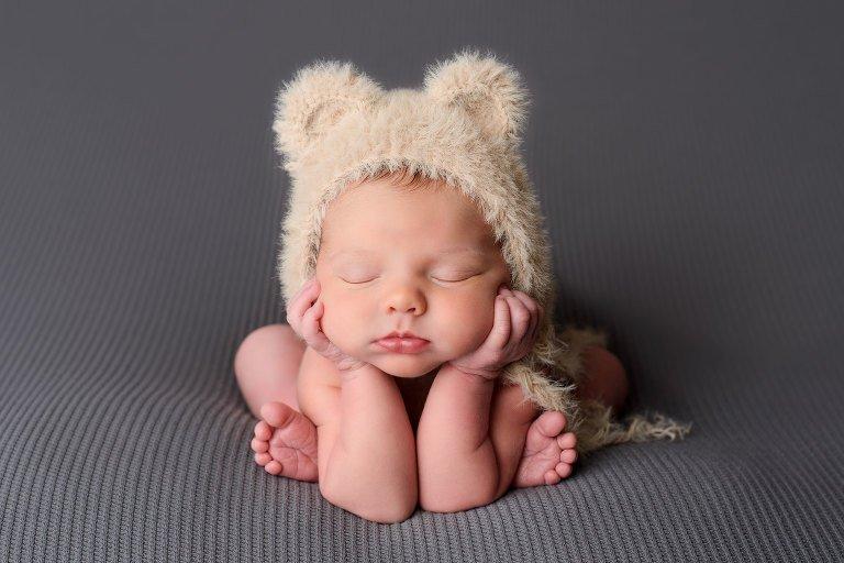Dibalik Foto Lucu Bayi Baru Lahir Ada 8 Hal Yang Harus Dipahami Jangan Praktik Sendiri Di Rumah