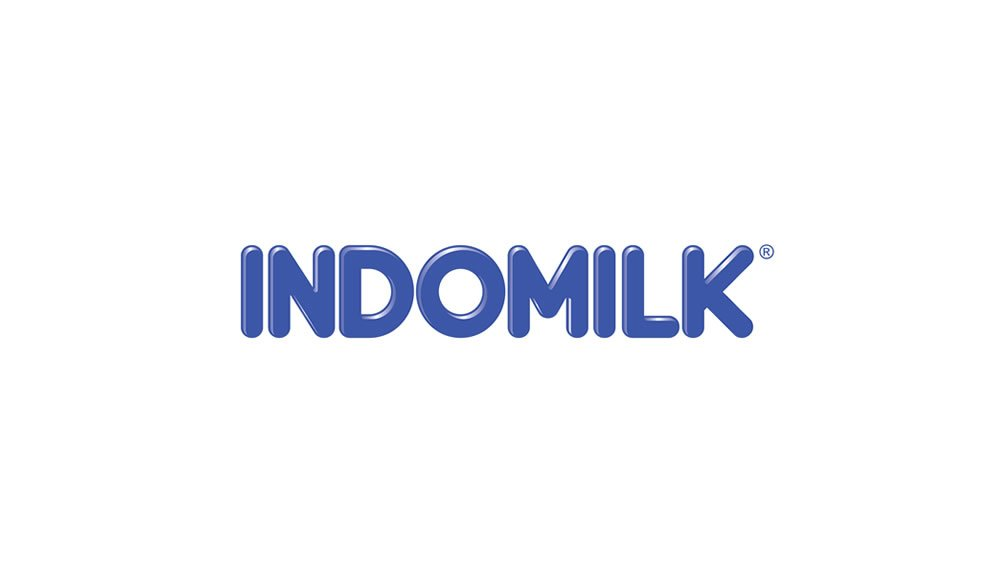 Indomilk Java Criollo