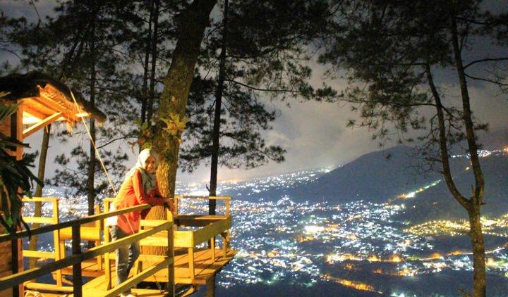 7 Tempat Wisata Yang Wajib Dikunjungi Saat Liburan Di Kota Malang Dan Batu Semua Epik Dan Seru